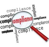 compliancemagglass.jpg
