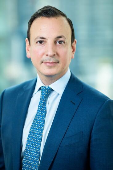 Josef Najar financial advisor at Morgan Stanley.jpg