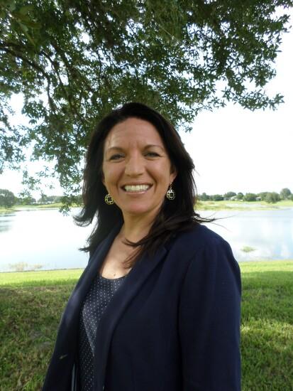 Susan Sherman, CFE FCU.jpg