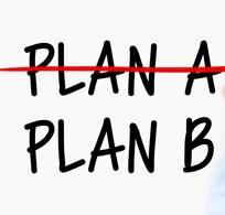 fotolia-plan-a-plan-b080613crop