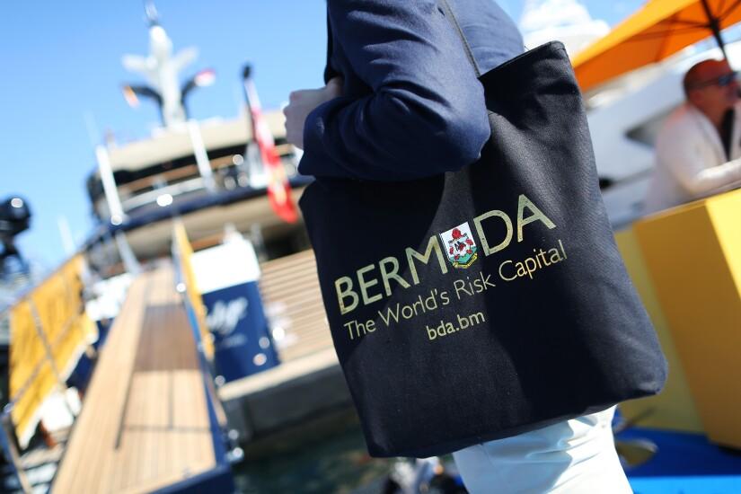 Bermuda2017.jpg