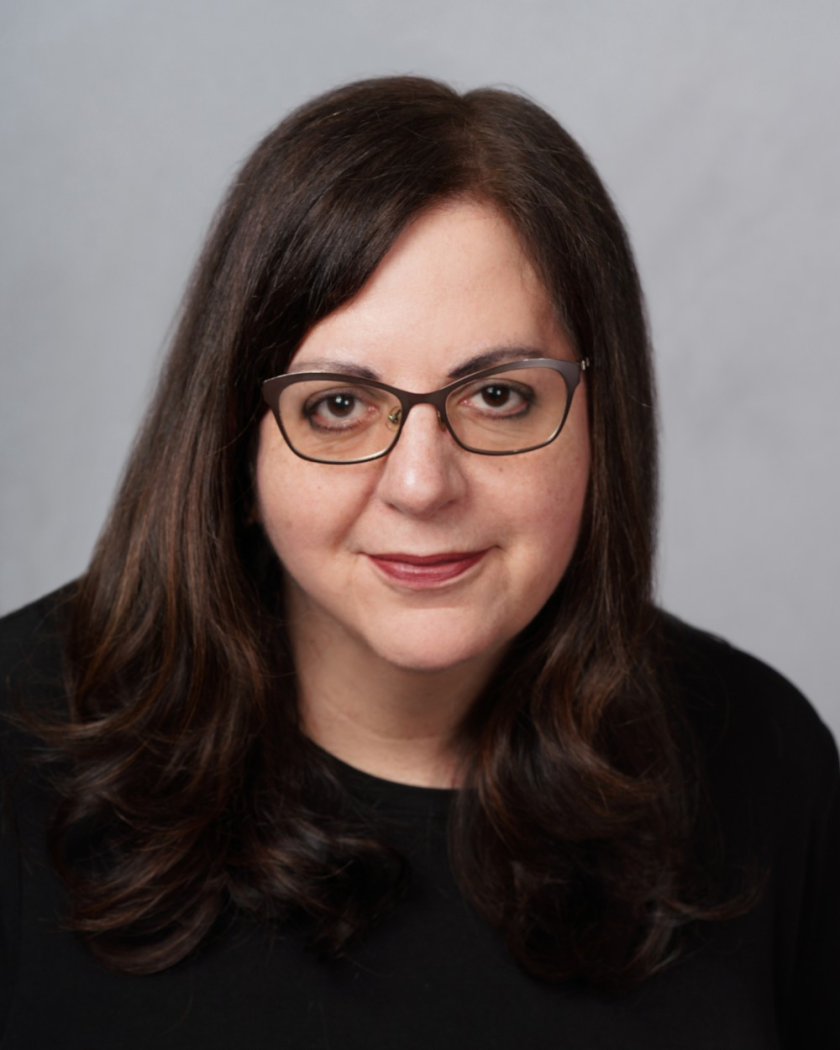"""""""As New York begins re-opening, new cutting-edge and innovative solutions will be needed to adapt the New York marketplace to a new normal due to COVID-19,"""" Superintendent of Financial Services Linda Lacewell said in a press release."""