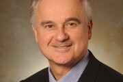 Timothy Adkins Wells Fargo complex manager