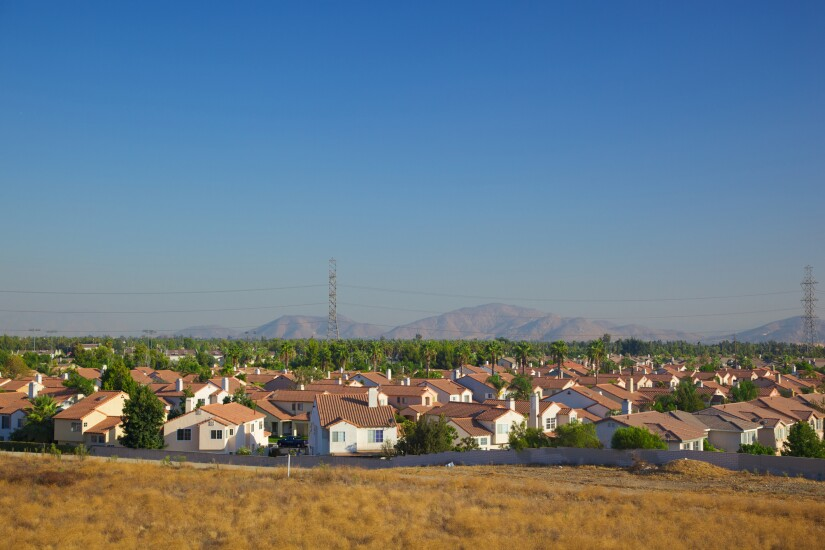 California.City.Getty.jpg