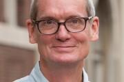 Ronald Mann, a professor at Columbia University.