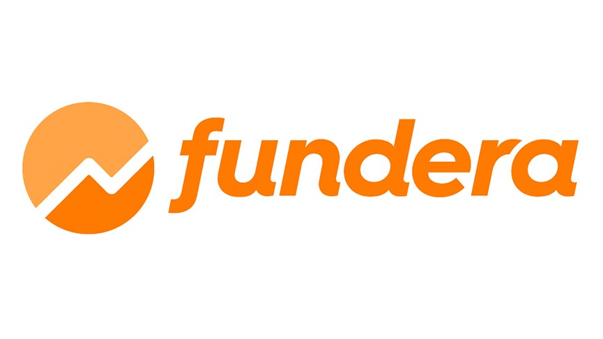 cropped/best-fintechs-2020-5-fundera.jpg