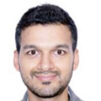 Sharma-Nishant-Bitmain-blog-ps