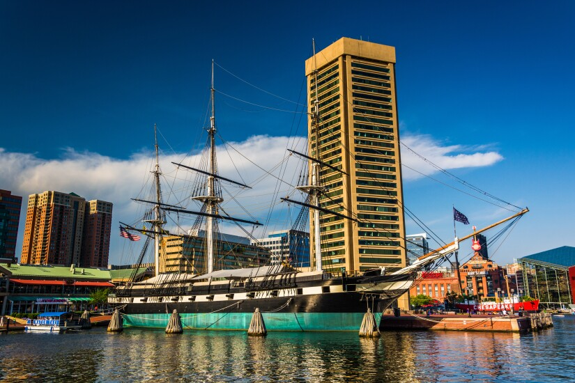 baltimore-uss-constellation-inner-harbor-adobe.jpg