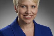 Deborah Mersino, Oregon Community Credit Union.jpg
