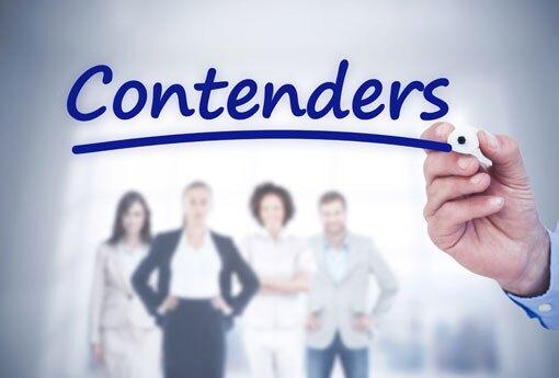 Contenders.jpg