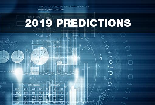 2019-PREDICTIONS.png