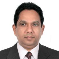 Patil-Hitendra-AcccountantsWorld