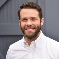 James Thorne-Financial Planning