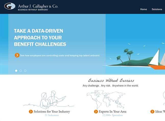 03_Gallagher-Benefit-Services.jpg