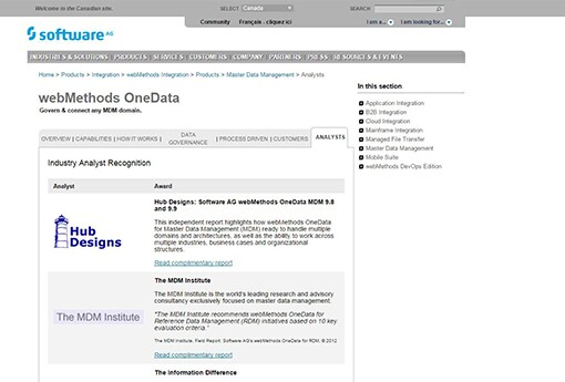 Software-AG-WebMethods-OneData-9.9.jpg