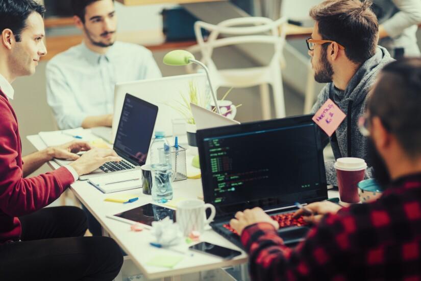 3. Software engineer.jpg