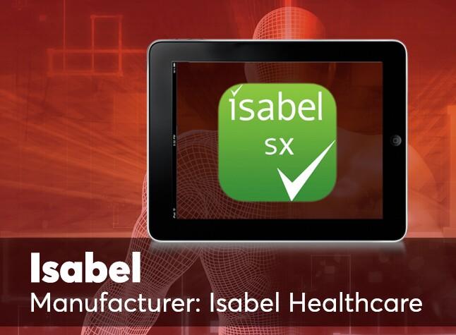 15-Isabel_HealthyApps.jpg