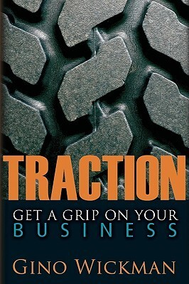 raction- Get a Grip on Your Business by Gino Wickman.jpg