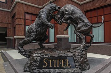 stifel-credit-paul-sableman-creative-commons-2-357.jpg