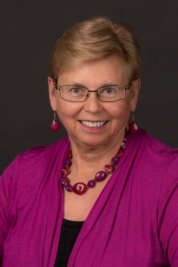 Kathleen A. Salmon, PSECU.jpg