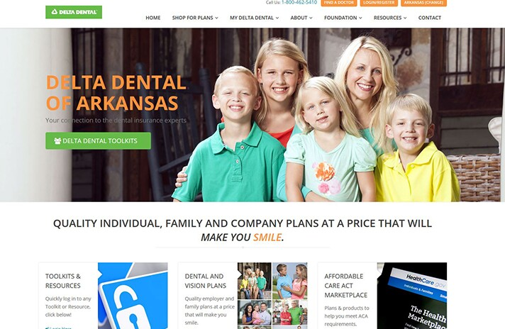 24 DELTA DENTAL OF ARKANSAS 24.jpg
