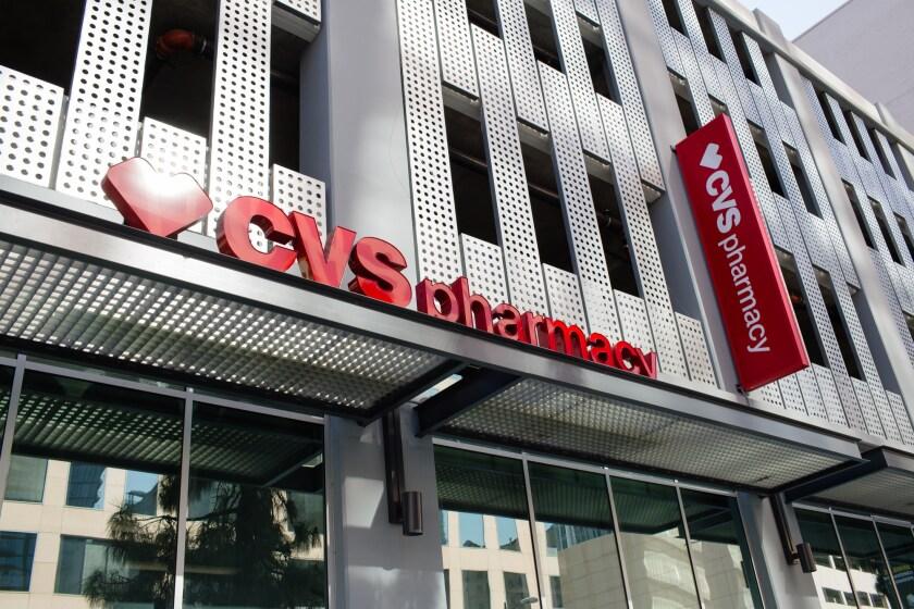 CVS.Bloomberg.10.10.18.jpg