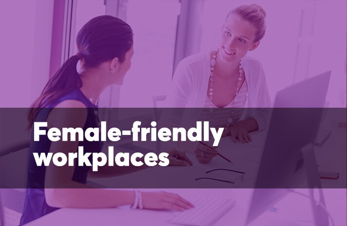 EBN-Top-30-Employers-for-Women.jpg
