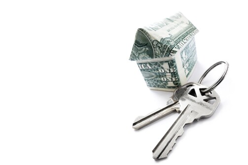 03-cashhouse-keys-adobe.jpg