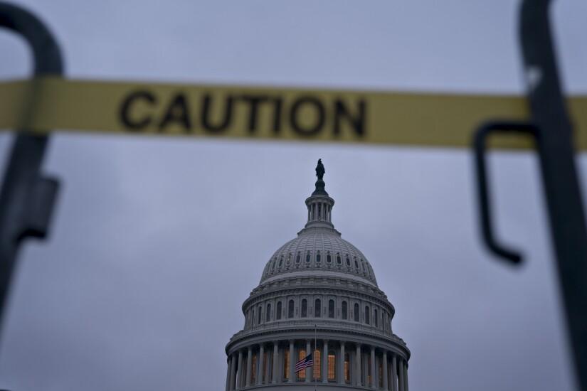 capitol-caution-tape-bl.jpg