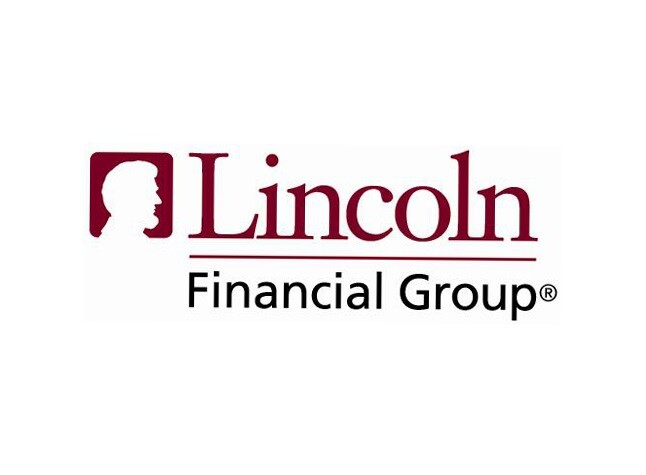 18. Lincoln Financial Group