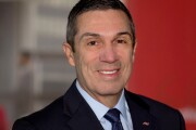 Sandro DiNello, CEO of Flagstar Bancorp