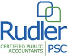 Rudler logo