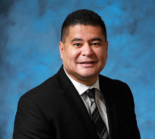 Jay Camerino, LBS Financial CU.jpg