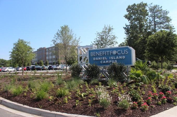 benefitfocus sign