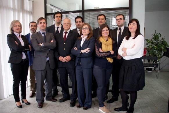 Trigo de Morais & Associados-Portugal.jpg