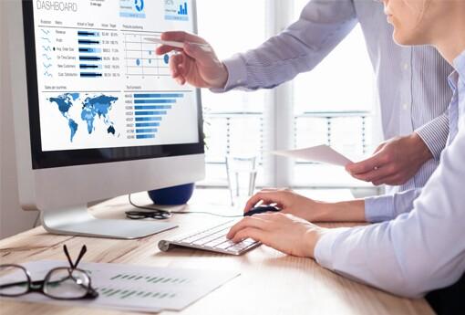 Business-intelligence-analyst.jpg
