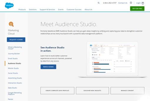 Salesforce-Audience-Studio.jpg