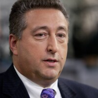 Barry-Ritholtz-chief-executive-officer-at-FusionIQ-Bloomberg-News