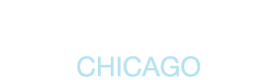 MDMChicago2019 - Conference Logo - 280x120