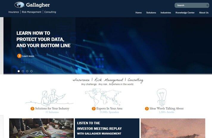 GALLAGHER-BENEFIT-SERVICES.jpg