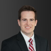 Kevin Halsey is a consultant at Capital Performance Group.