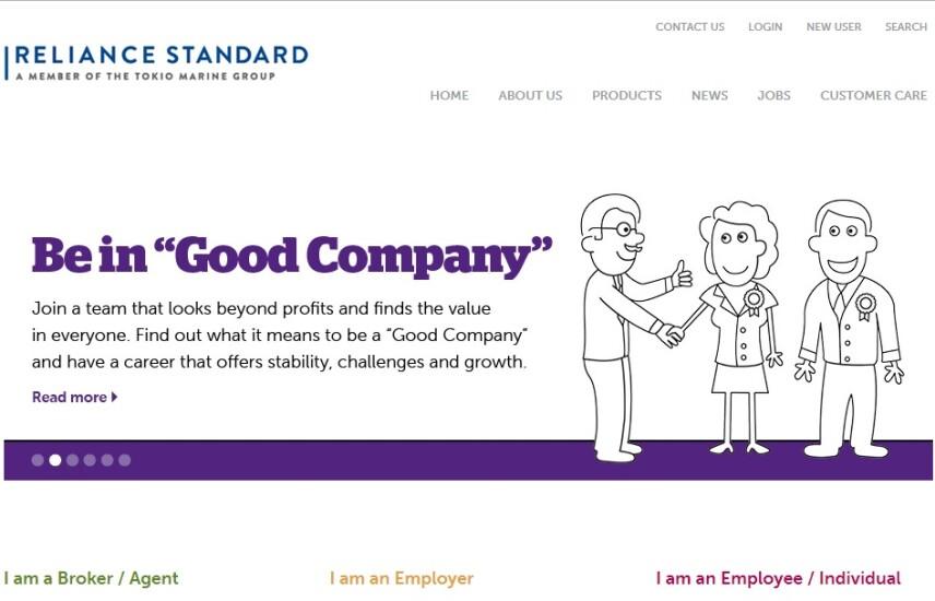 7 RelianceStandard 7.jpg