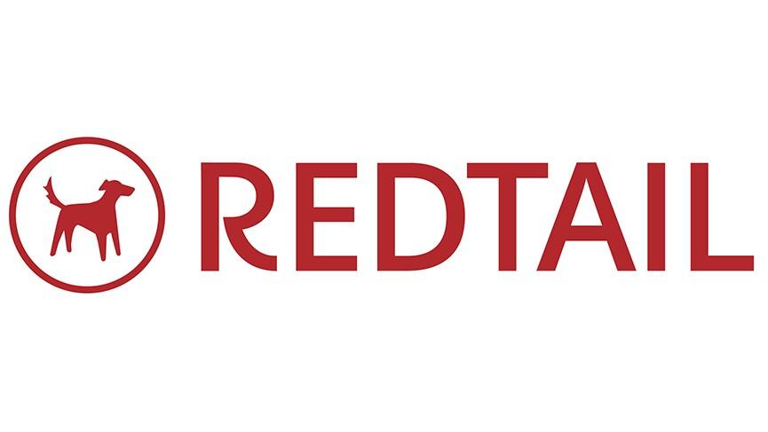 best-fintechs-2020-11-redtail-logo.jpg