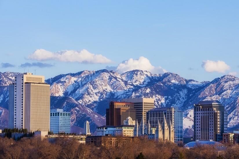 20 Utah 20.jpg