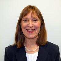 Lauren Saunders, an associate director at the National Consumer Law Center.