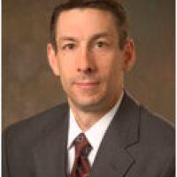 Jeffrey Bilsky