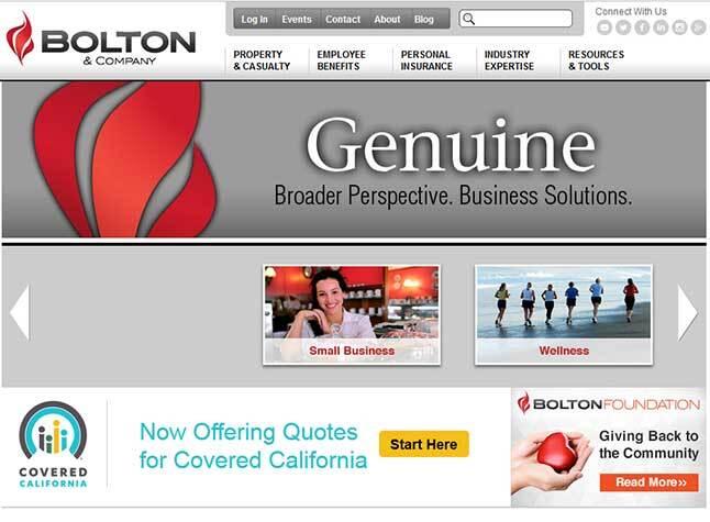 42_Bolton-and-Company.jpg