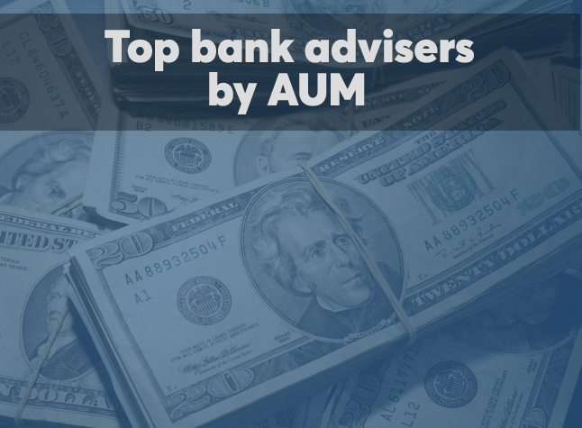 Cover_Top_Bank_Advisers_2017