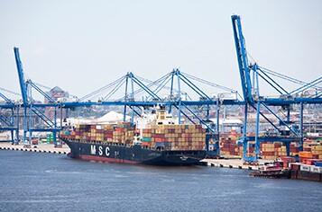 md-baltimore-harbor-courtesy-port-of-baltimore.jpg