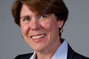 Barbara Roper Consumer Federation of America